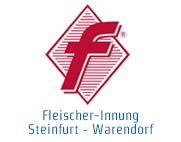 Logo Fleischer-Innung Steinfurt-Warendorf